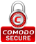 Security by Comodo
