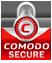 Security by Comodo